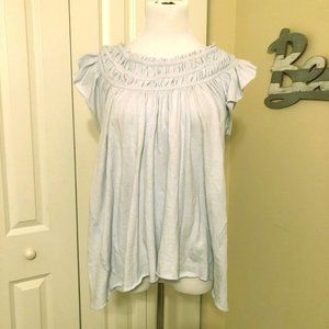 We The Free Top/Blouse